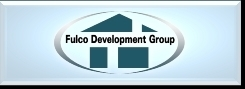 Fulco Development Group